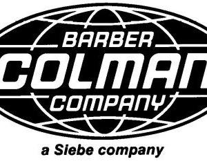 barber-colman-schneider-electric-pneumatic-actuators_img_3