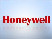 honeywell_logo 7800 burner control mount flange scanner