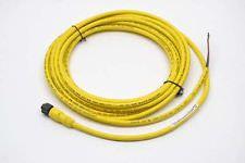 Allen Bradley Banner Cable Control