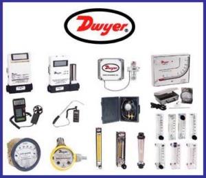 dwyer instrument pressure guages