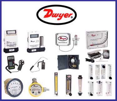 dwyer instrument pressure guages
