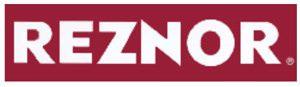 reznor heter logo