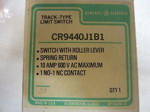GE CR9440J1B1