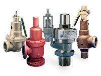 kunkle-pressure-relief-valve