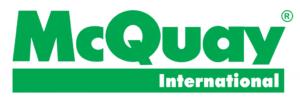 mcquay-logo