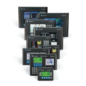 Ryinstock Allen Bradley Panelview distributor