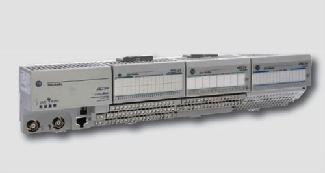 1794 Allen Bradley Flex PLC Sigma Parts