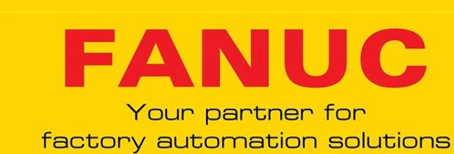 GE Fanuc logo sigma PLC automation controls