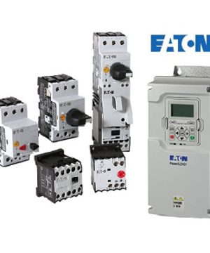 Eaton Cutler Hammer Sigma Parts