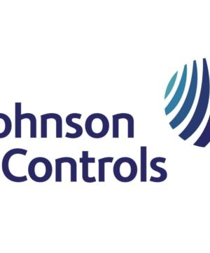 Johnson-Controls-industrial-valve-actuator
