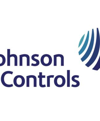 Johnson-Controls-industrial-valve-actuator