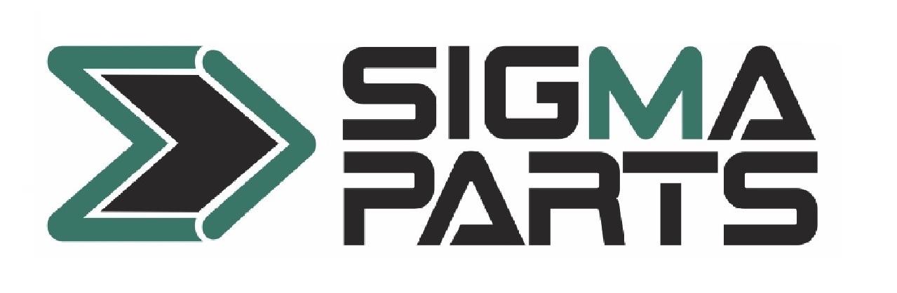 Sigma Parts
