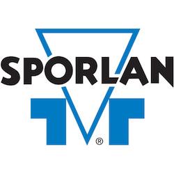 Sporlan Controls